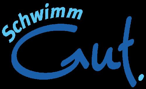 SchwimmGut Logo