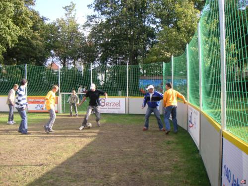 Abschiedsfest 2005 043 (1)