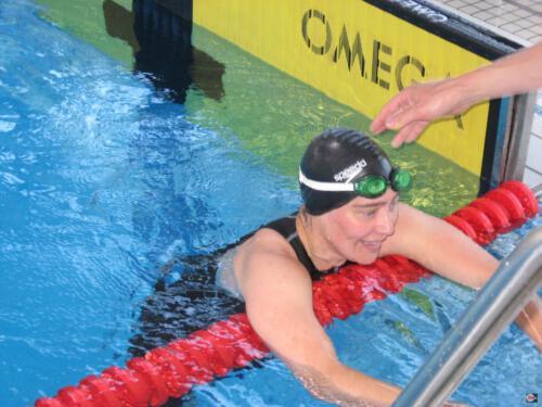 Birgit Ziel