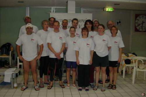 2005 Berlin DMS Masters