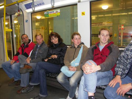 U-Bahn1